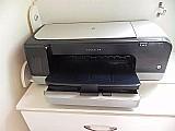 Impressora hp officejet pro k8600-usada