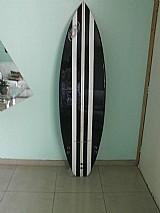 Prancha de surf 60