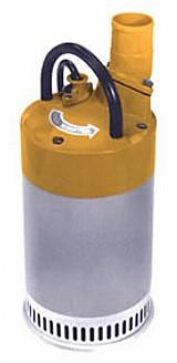 Bomba spv submersível 4 cv (220v)