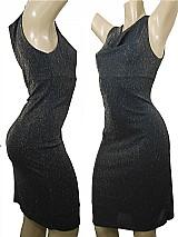 Moda feminina - vestidos-saias-blusas-bijuterias