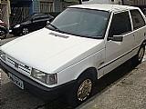 Fiat premio 1.5 ano 1993