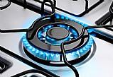 Assistência técnica de fogão rj 21 990409411 zap