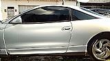Mitsubishi eclipse gst 2.0 turbo 95 zerado