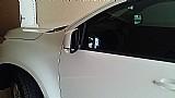 Chevrolets10 4x4, branca, completa