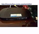 Modem net internet 150 mega desbloqueado