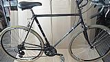 Bicicleta caloi 10 - vintage - ano 1979 toda reformada.