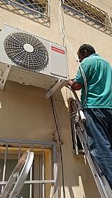 Friolucas ar condicionado vendas instalacao e manutencao