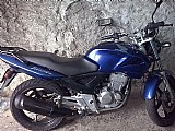 Twister 2004 zerada