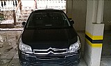 Citroen c4 pallas exclusive 2.0 150cv   super completo e couro