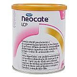 Neocate lcp infantil 400g
