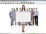Programa para gerenciar representacao,  pedido de vendas e financeiro v2.0