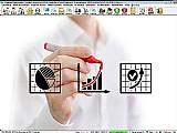 Programa para gerenciar representacao,  pedido de vendas e financeiro v4.0 plus