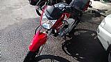 Honda cg titan 150 ex flex - muito nova – 2015