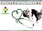 Programa para clinica veterinaria com e agendamento e vendas v2.0