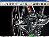 Programa loja de bicicletaria servicos vendas estoque financeiro v2.0