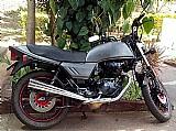 Moto cb-450 88/88