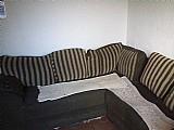 Sofa em otimo estado