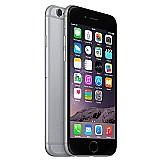 Vd  smartpones iphone 6