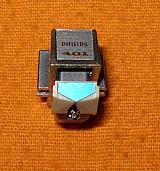 Capsula magnetica philips.- 140 -