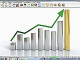 Programa livro caixa financeiro v4.0 plus
