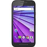 Smartphone motorola moto g (3ª geracao) colors dual chip android 5.1 tela 5