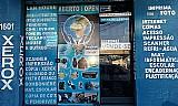 Oferta,  bazar,  loja internet,  lan house,   informát.escolar  etc. f:99918224 whats