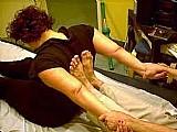 Vendo esteira massageadora