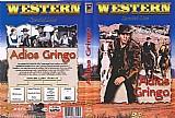 Dvd faroeste / westens
