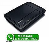 Desbloqueio modem humax hg100r