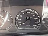 Fiat palio 4p