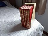 Enciclopédia da disney  com móbile original ano 1965