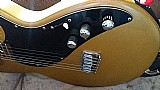 Guitarra variax 300 line6