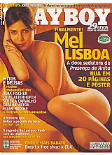 Revistas eroticas