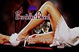 Bordel de sangue dublagem classica menus e extras completo!
