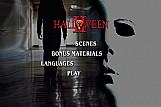 Filme halloween 2 1981 dublagem classica menus e extras versao diretor