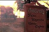 Filme amityville 2 1982 dublagem classica menus e extras completo!