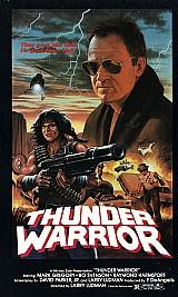 Filme thunder um homem chamado trovao dublagem classica qualidade de imagem dvd importado!