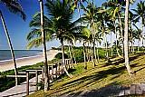Terreno investidores praia