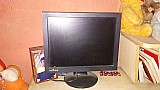 Monitor proview