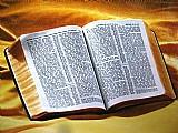 Livro o que a biblia realmente ensina  gratis