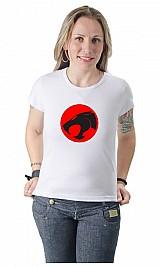 Camisetas divertidas e engracadas