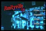 Amityville 3 dublagem classica menus e extras completo!