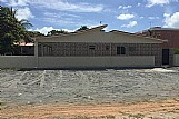 Condominio ilha do sol - itamaracá - pe