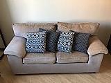 Sofa com 2 lugares