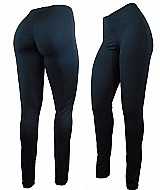 Roupas femininas para academia - leggings fitness