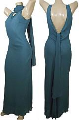 Brecho online - roupas femininas-bolsas-bijuterias finas