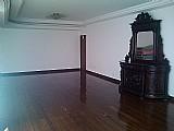 Apartamento 04 quartos (01 suite),  01 vaga,  b. de lourdes