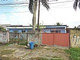 2 residencias no mesmo terreno