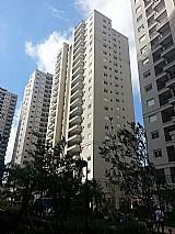 Apartamento novo 3 dormitorios 109 m² condominio royale tresor em santo andre - vila gilda.