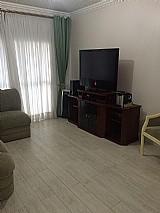 Apartamento 3 dormitorios 109 m² no tatuape - sao paulo.